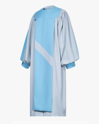 Custom Revelation Choir Robes