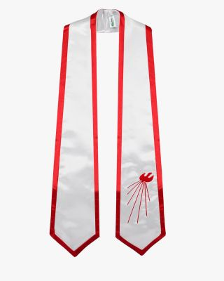 Traditional Conformation Stoles