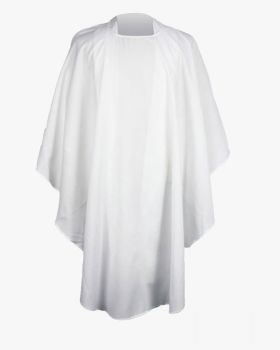 Classic Chasuble - White