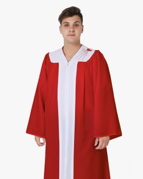 Remembrance Confirmation Robes