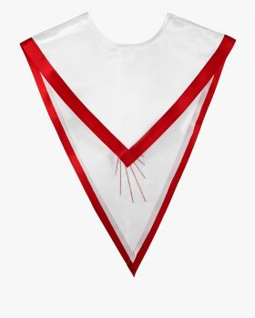 Pennant Confirmation Stoles