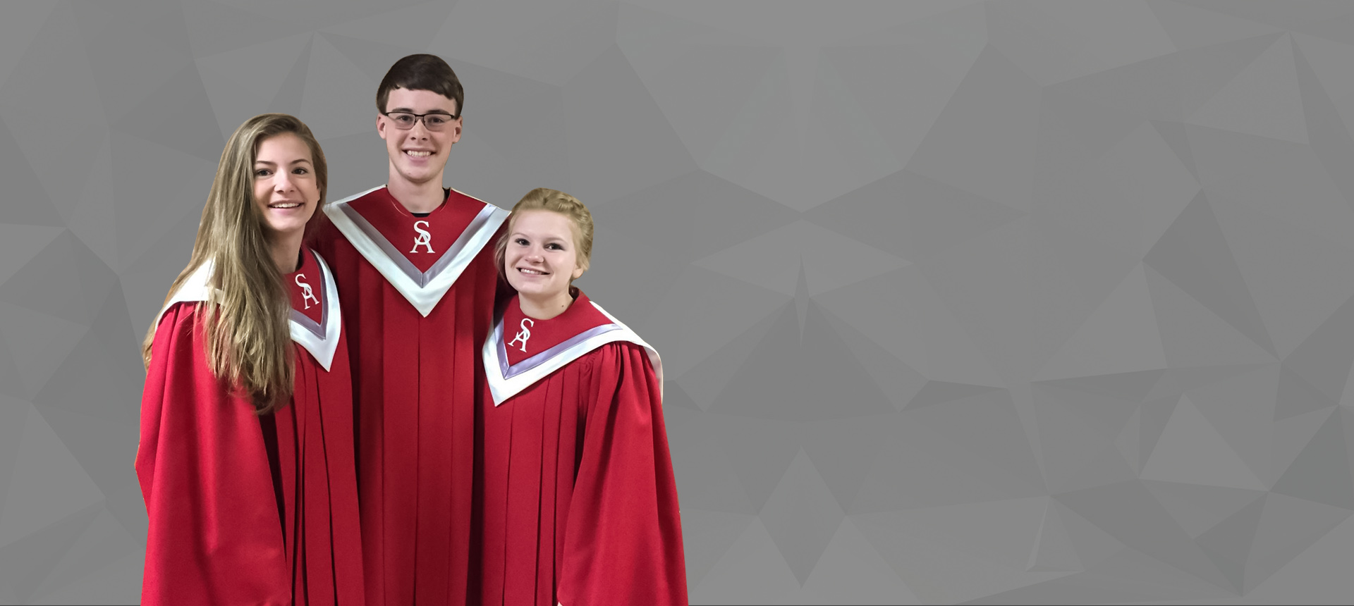 Buy Quality and Inexpensive Choral Attire at IvyRobes